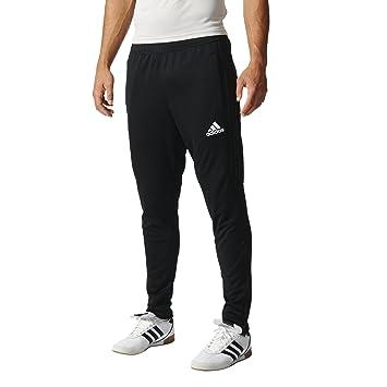 adidas pantalon tiro 17 homme