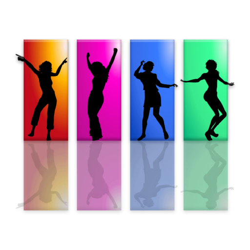 Zumba Workout Amazoncouk Appstore For Android