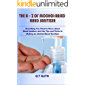 THE A – Z OF ALCOHOL-BASED HAND SANITIZER: Everything you need to know about hand sanitizer  And the Tips and Tricks to Making an Alcohol-Based Sanitizer
