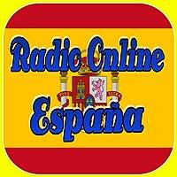 Radio Online España