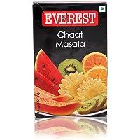 Everest Masala Powder, Chaat, 100g