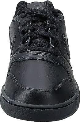 BLACKFLAG   Nike produce le scarpe su misura dei più grandi