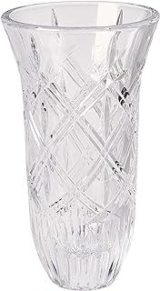 Waterford 40031990 Giftology Alana Schale 13 cm kristallklar