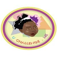 U-Challenge.ME