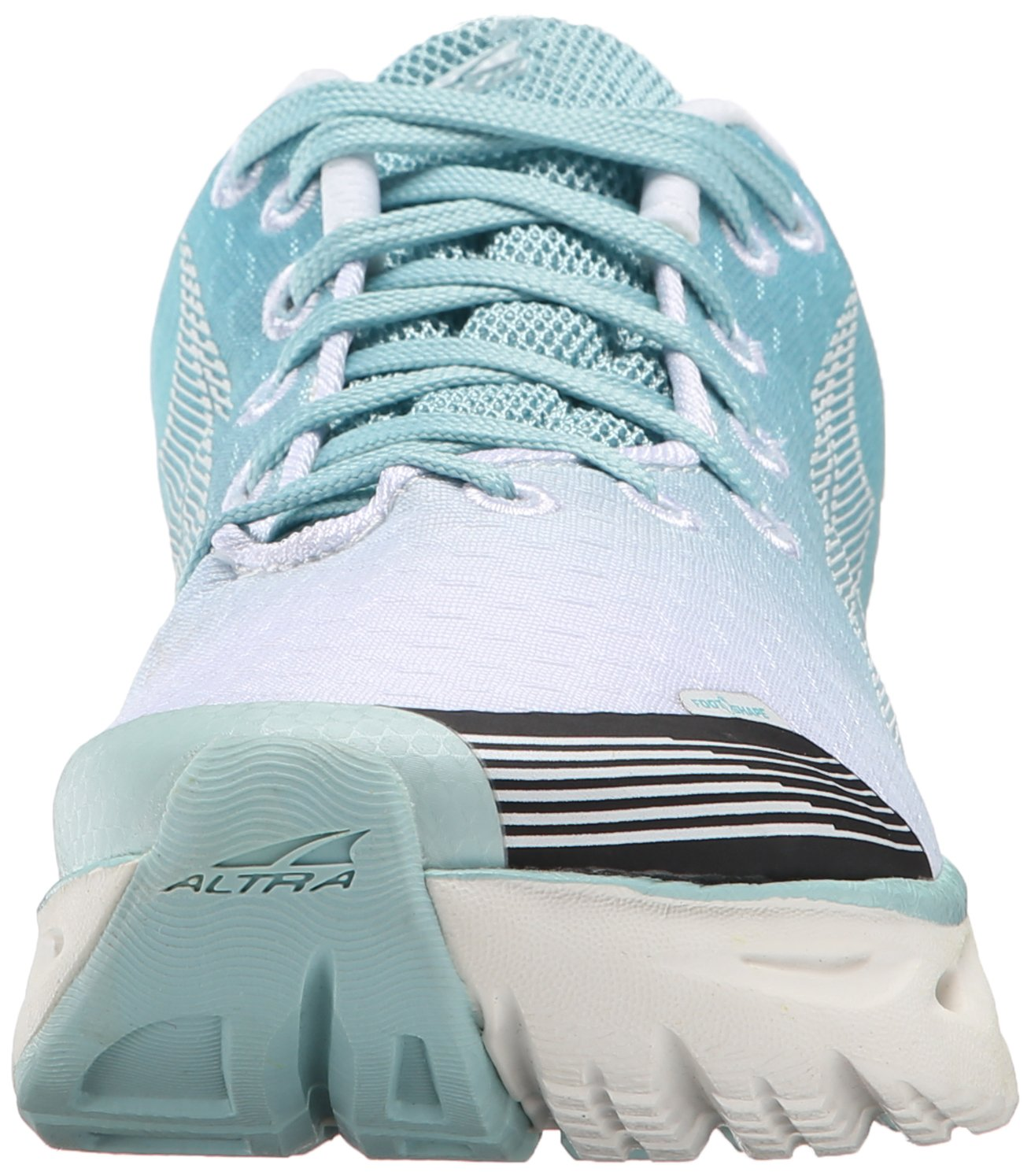 71AUWuQVVzL - Altra Women's Impulse Running Shoe