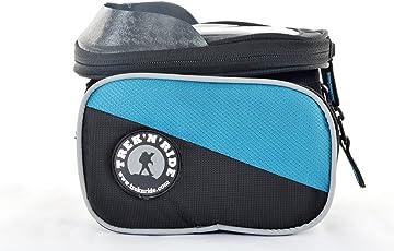 Trek N Ride Top Tube Bag - L
