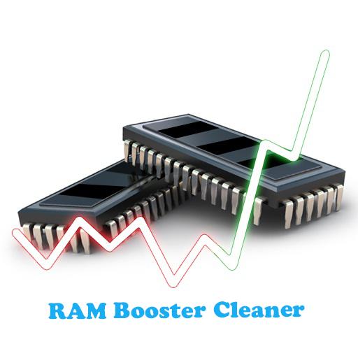 ram-booster-limpiador