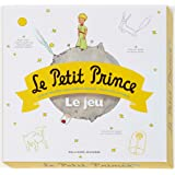 Le Jeu Le Petit Prince: Plus de 1000 défis, gages, mimes et énigmes... pour toute la famille