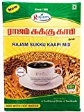 Rajam Sukku Coffee Powder 250G Box