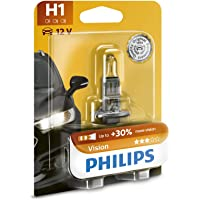Philips 12258PRB1 Ampoule pour Feu d'Angle