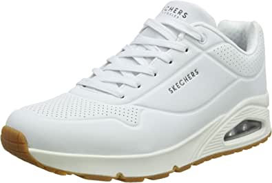 Skechers Uno Stand On Air, Sneaker Uomo