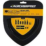 Jagwire Remtrekset Road Pro
