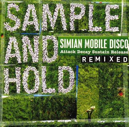 sample-and-hold-attack-decay-sustain-release-remixed