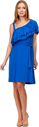 Pietro Brunelli Geranio Special Occasion Dress Donna