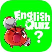Game to Learn English