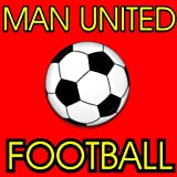 Man U Football News (Kindle Tablet Edition)