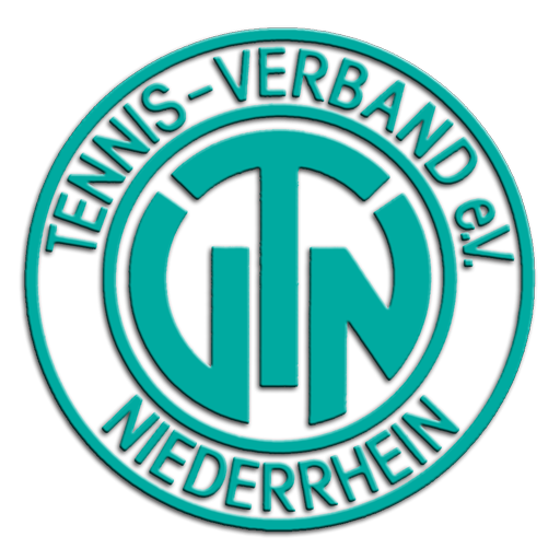 tvn-tennis