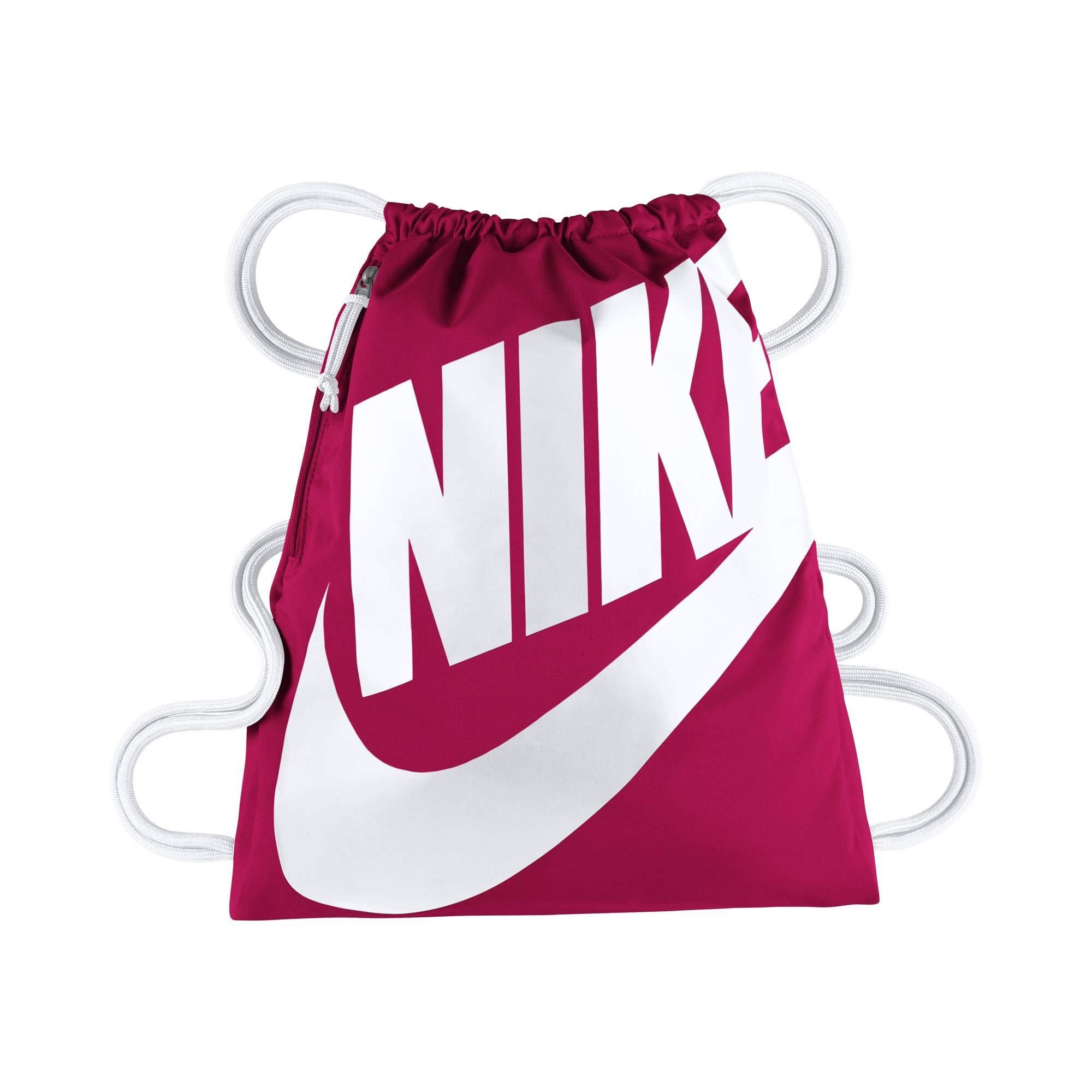 Gmsk Nike MochilaUnisex Escolares Online Heritage AdultoMochilas 4Rjq3LA5