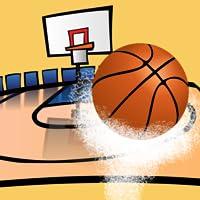 Table Basketball 3d