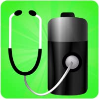 Battery Repair Pro For Android and Kindele