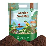 Ugaoo Garden Potting Soil Mix for Plants - Red Soil & Manure