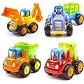 Die-Cast & Toy Vehicles