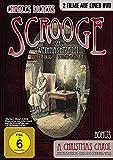 Scrooge - Der Weihnachtsfilm / A Chrsitmas Carol