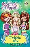 Dolphin Bay: Special 2 (Secret Kingdom)