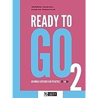 Ready to go [Lingua inglese]: Vol. 2