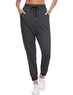 Cozy Jogger Sweatpant Core 10 Marchio athletic-pants Donna