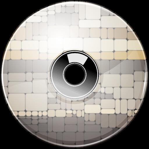 tasmania-sounds-and-ringtones