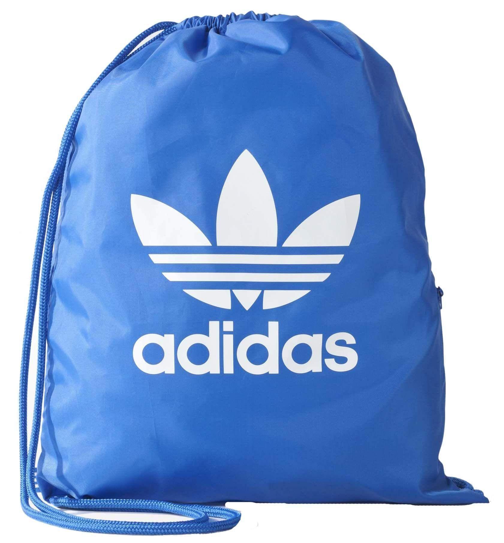Adidas Trefoil 82b2a20fa210