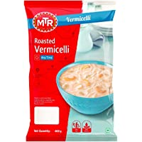 MTR Roasted Vermicelli, 400g