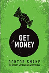 Get Money Kindle Edition