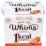 Whims Snack Dulce 1 Kilocaloría Caramelo 42 g