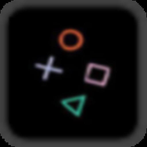 playstation-news