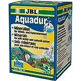 JBL Aquadur 250 G 250 g