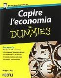Capire l'economia For Dummies