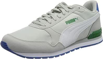 PUMA St Runner V2 NL, Scarpe da Ginnastica Unisex-Adulto