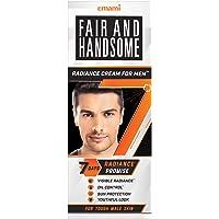 Fair And Handsome Fairness Cream, 60g