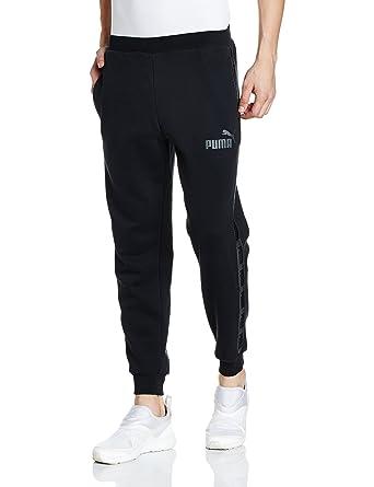 pantalone sportivo puma