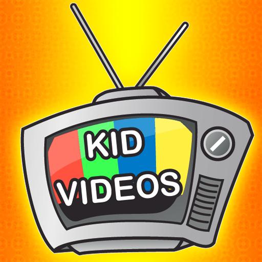 Kid videos pic 3