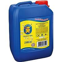 Carrera Toys Stadlbauer 420869745 - Pustefix Refill, 2.5 L