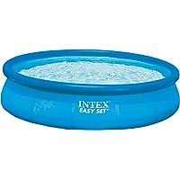 Intex Easy Set Pools® 549x122 Ersatzpool Quick Up, 20647 Liter