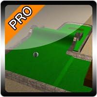 Mini Golf 3D PRO