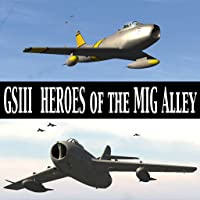 GS III Heroes of the MIG Alley