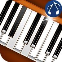 Perfect Piano - Music Studio