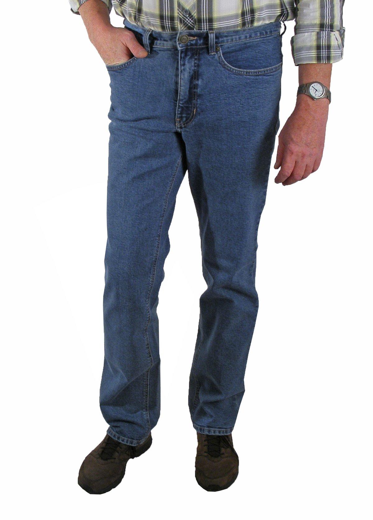 Mud Jeans die revolutionäre Jeansmarke