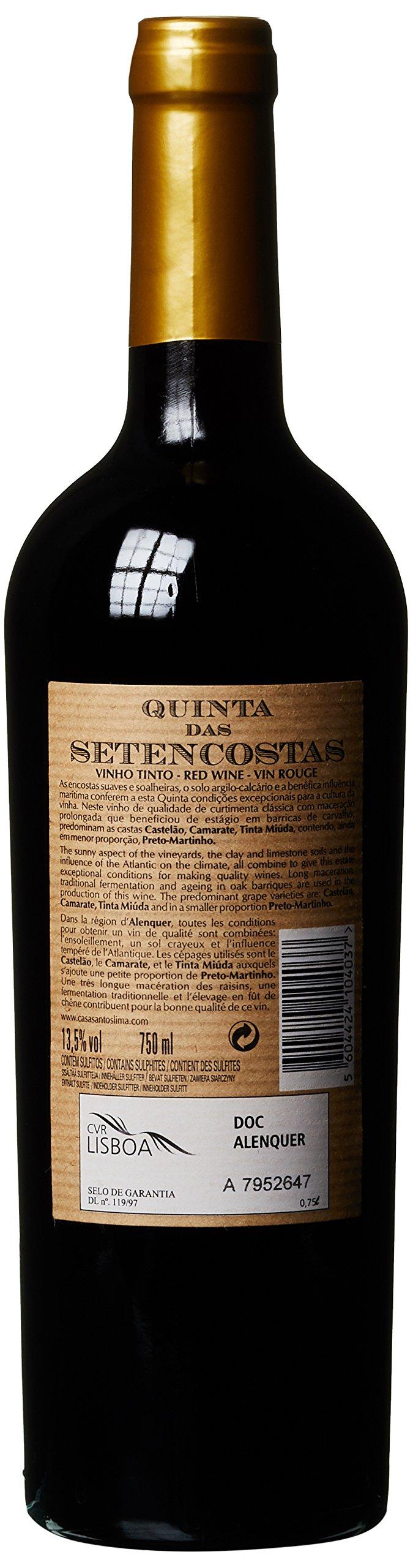 Quinta-da-Boavista-Setencostas-Tinto-DOC-Cuve-2015-Trocken-1-x-075-l
