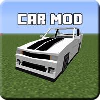 M0D : Complete Car